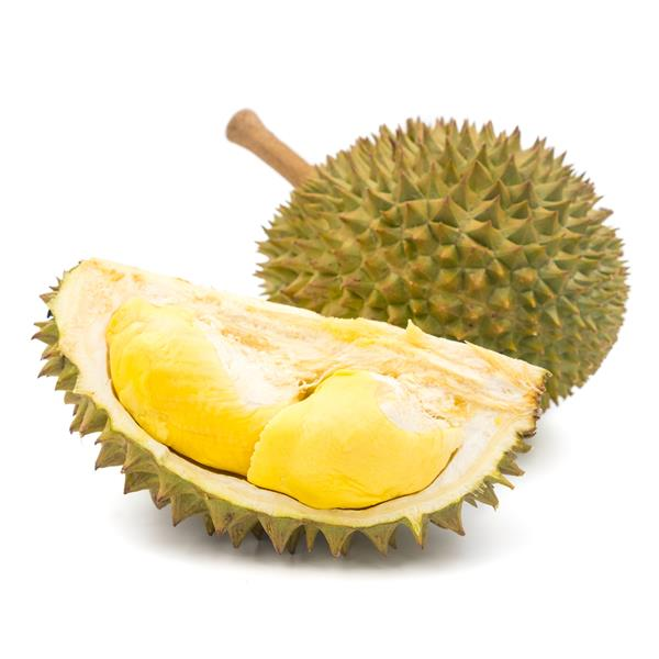 Pre-book Golden Phoenix Durian (Testing - don't buy)
