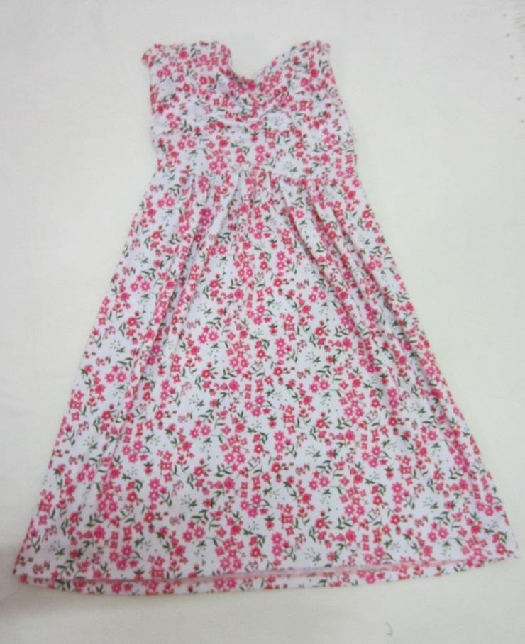 Prelove pre love used dress 25