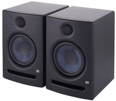 PreSonus Eris E5 5' Powered Studio Monitor(PAIR)