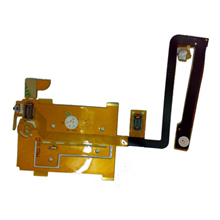<B>!Best Price ~ Gtoracer1 @ Nokia 6260 Lcd Flex Ribbon Cable @ NEW ~</B>