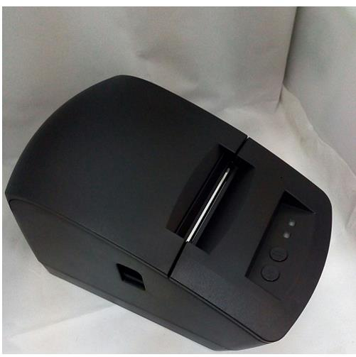 Promotion !!! Gprinter Thermal Barcode Printer 2120TU