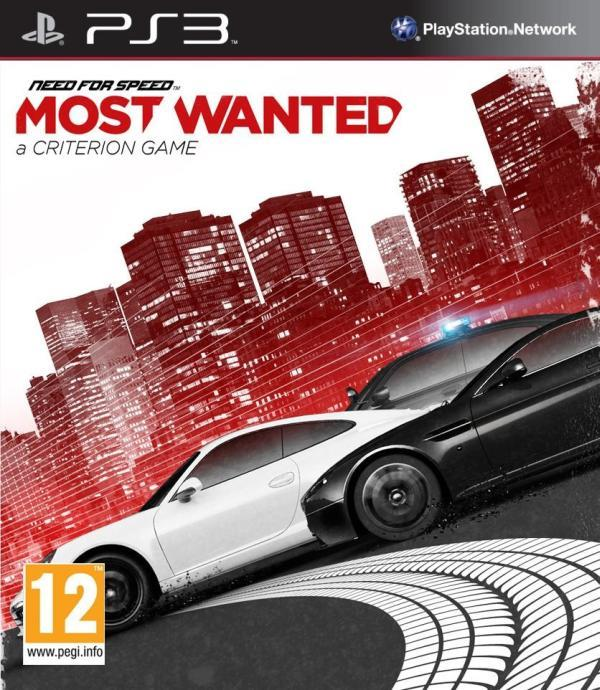 need for speed ps3 2015