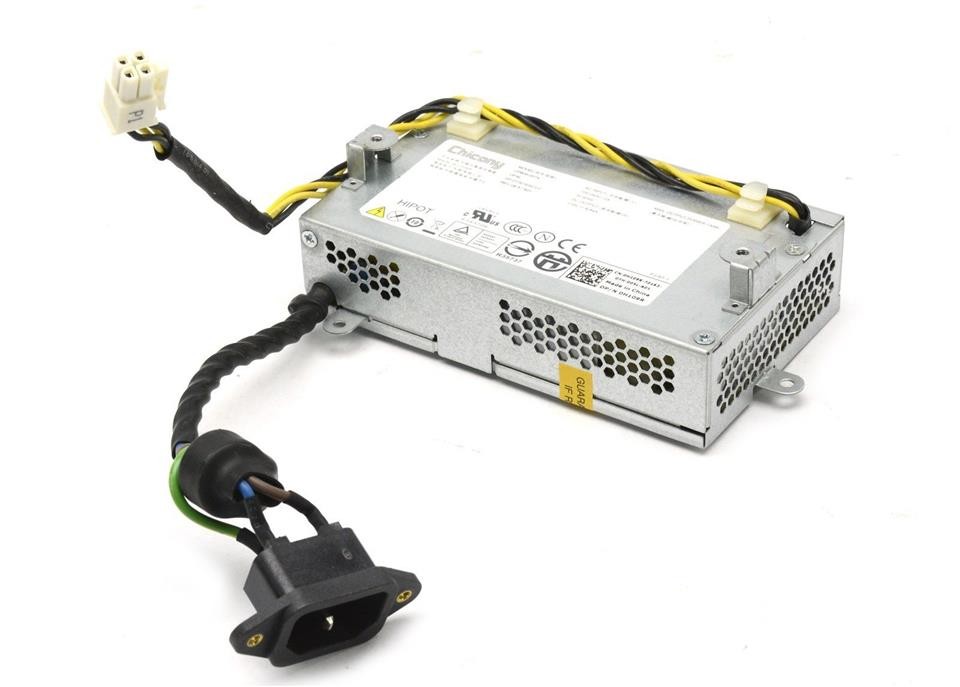 PSU Power Supply for Dell Optiplex 9010 AIO Chicony 320 NEW