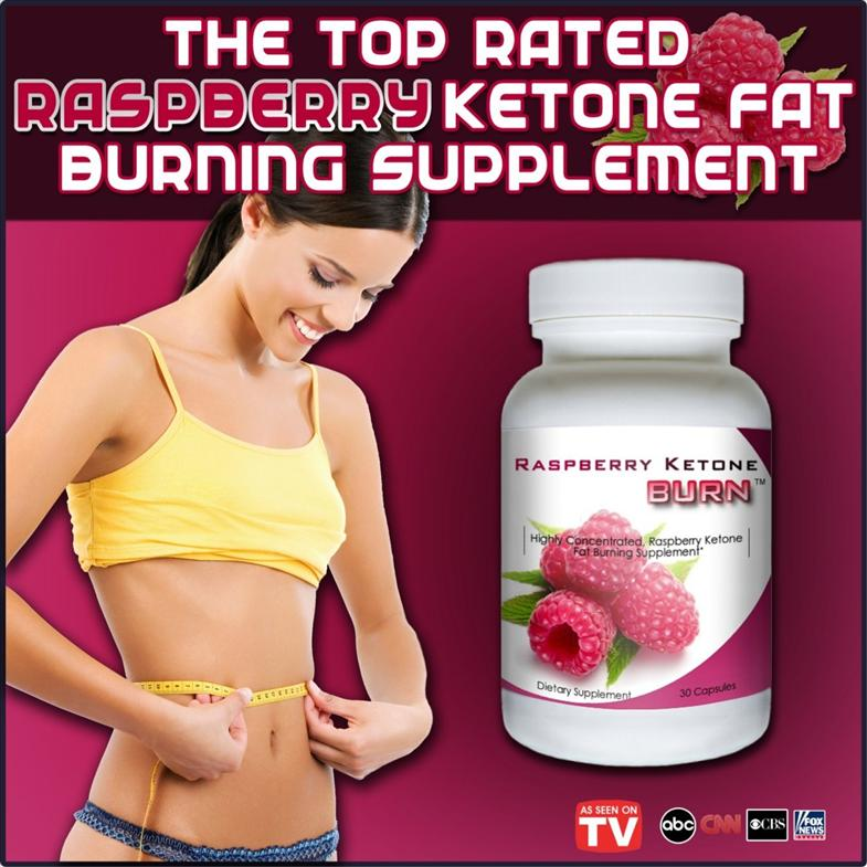 RASPBERRY KETONES-FAST ACTING FAT BURNER, NO SIDE EFFECTS! 012-9154001