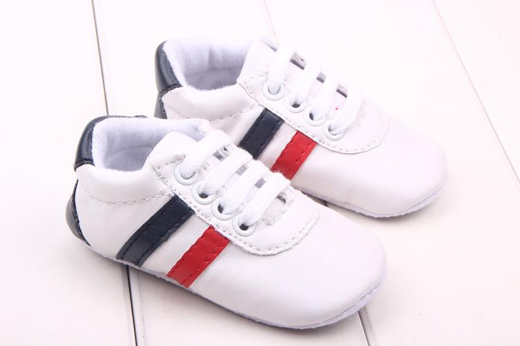 Axinke Winter Soft Warm Cute Baby Boys Girls Newborn Infant Shoes with Button Shop Best Sellers · Deals of the Day · Fast Shipping · Read Ratings & Reviews2,,+ followers on Twitter.