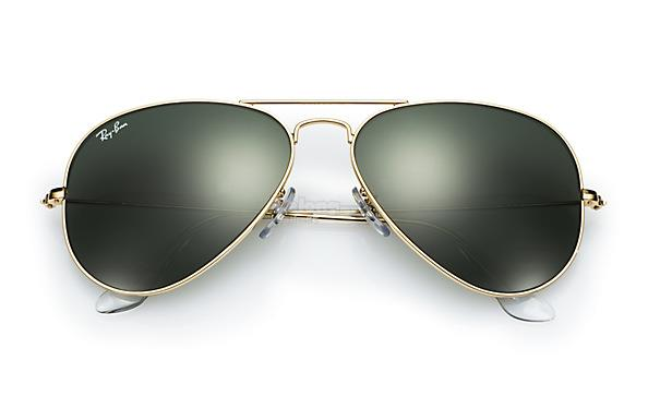 ray ban classic glasses  Rayban 3025 L0205 58MM Aviator (end 7/1/2017 5:15 PM - MYT )
