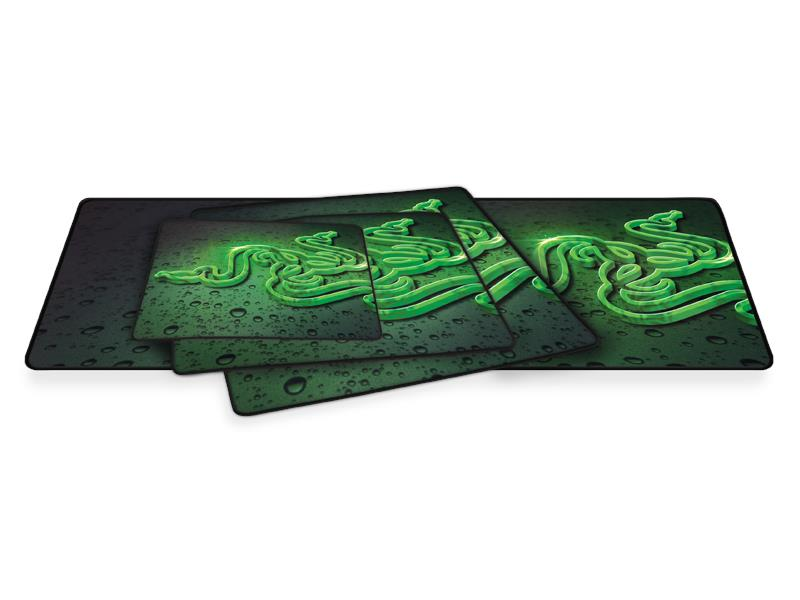 RAZER GOLIATHUS 2013 GAMING MAT LARGE(SPEED) RZ02-01070300-R3M1