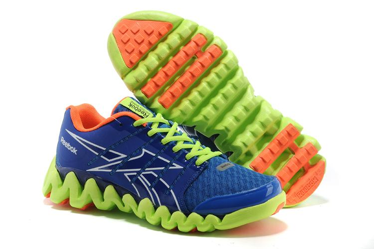 73021159a81 Shoes Buy Off54 Reebok gt  Running Discounted 2015 zqwPvRq8