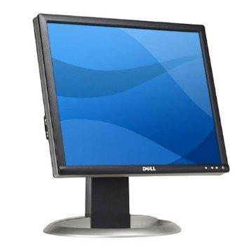 Refurbished Dell , HP , Lenovo 17 Inch Square LCD Monitor 1  Grade A