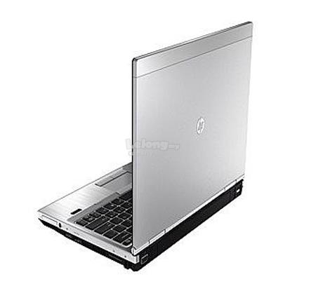 Refurbished Laptop - HP Elitebook 2570p i7/8/128GB SSD