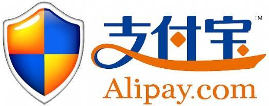 Reload Alipay / Taobao , Fast service high rate