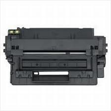 Remanufactured CANON 310 Toner For LBP-3460