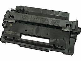 Remanufactured CANON 324 II Toner For LBP-6750dn