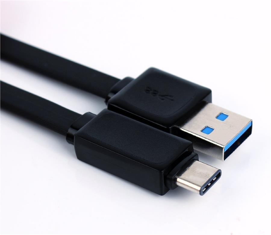 REMAX RT- C1 Type C Fast Data Sync Charging Cable