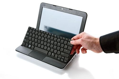 http://76.my/Malaysia/replace-asus-a55v-laptop-keyboard-nzrstore-1310-03-NZRstore@47.jpg