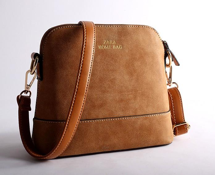 Retro Sling Bag Travel Bag Women Slin (end 4/7/2018 4:48 PM)