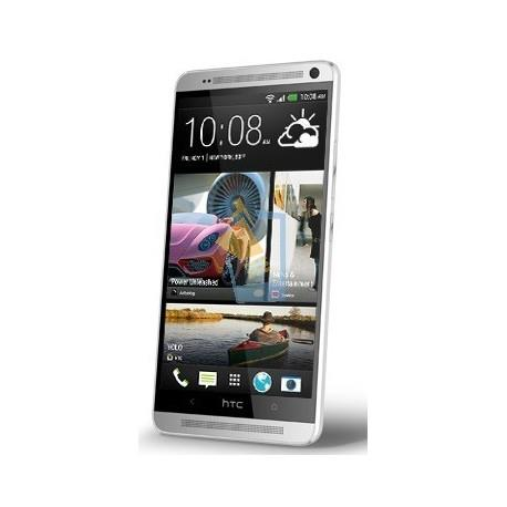 ++ RETRONS ++ HTC One Max 4G (PRE-OWNED)