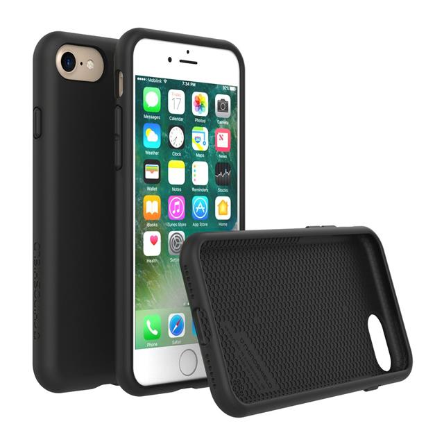 RhinoShield Playproof Case for Apple iPhone 7