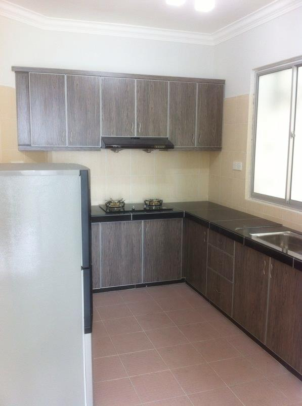 Rhythm Avenue USJ 19 Condo for sale, USJ 19 Mall, Freehold, Investment