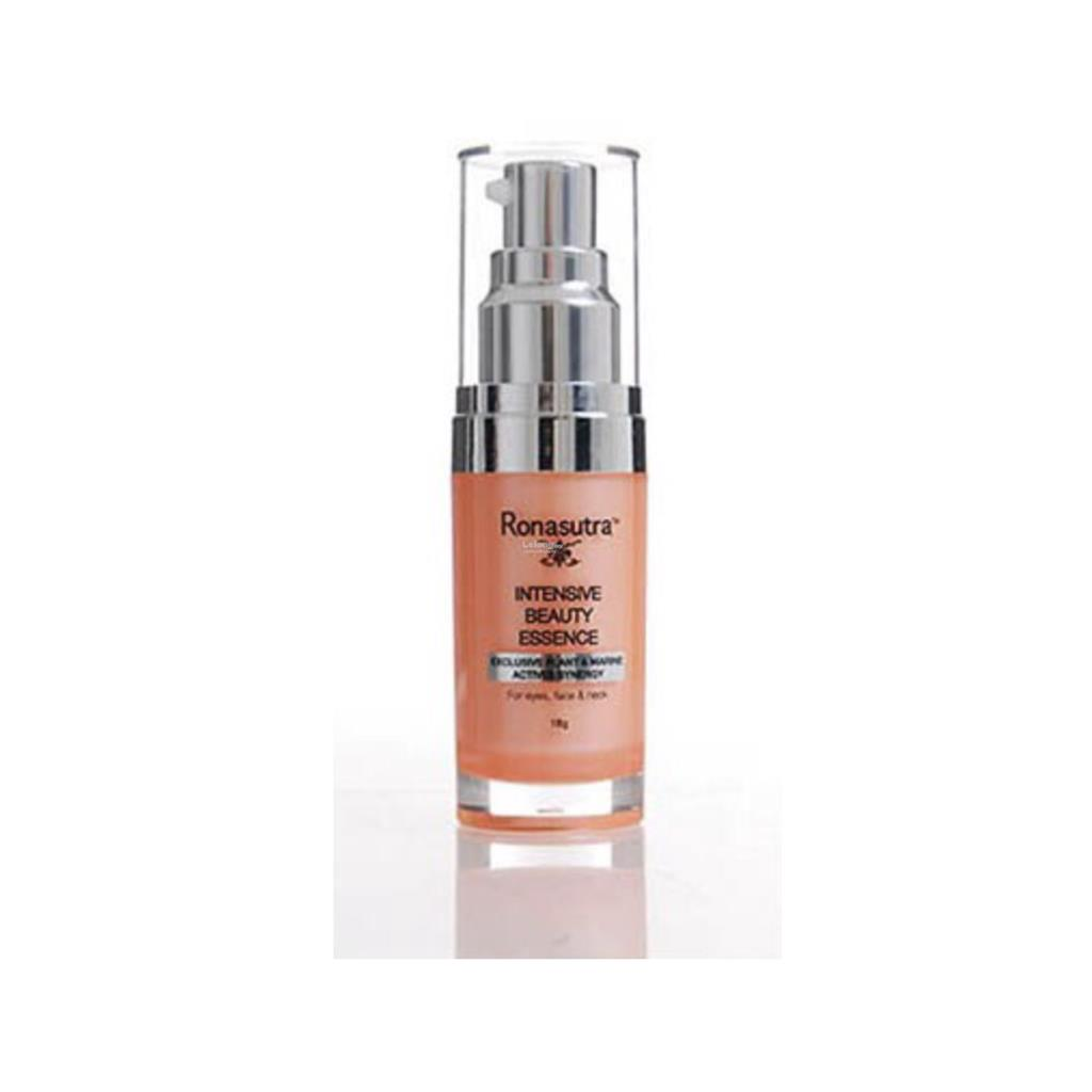 Ronasutra Intensive Beauty Essence