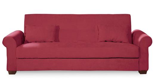 Roxanne Sofa Bed
