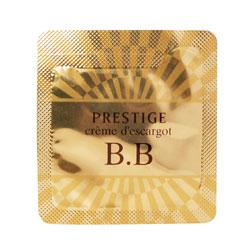 It's skin PRESTIGE Cre`me d'escargot BB SPF25 PA++ 2ml