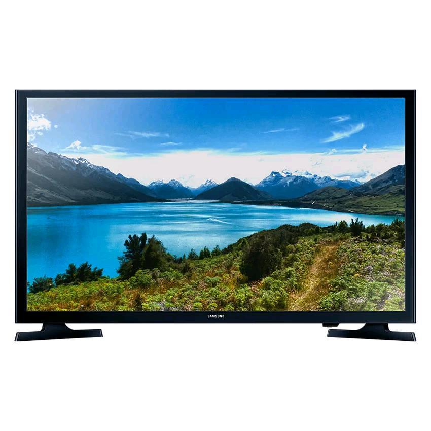 "Samsung 32"" HD LED TV (2015 New)"