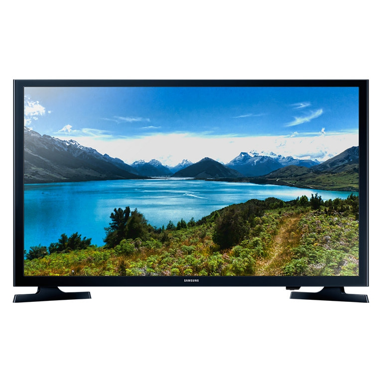 Samsung 32inch LED TV (UA-32J4005)