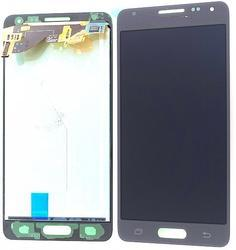 Samsung Alpha G850 G850F G8508 Lcd Display Digitizer Touch Screen