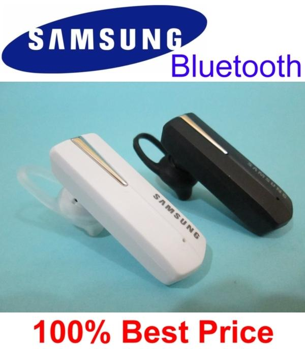 Samsung Bluetooth Mini 958 [imported] - Super Clear Smallest Bluetooth