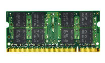 Samsung DDR2 RAM / 2GB / Brand new / ddr2 667 / 800