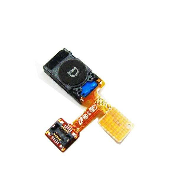 Samsung Galaxy Ace S5830 Speaker Ribbon Flex Cable Repair Service Spar