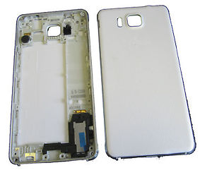 Samsung Galaxy Alpha G850 G850f Housing Middle Board Cover
