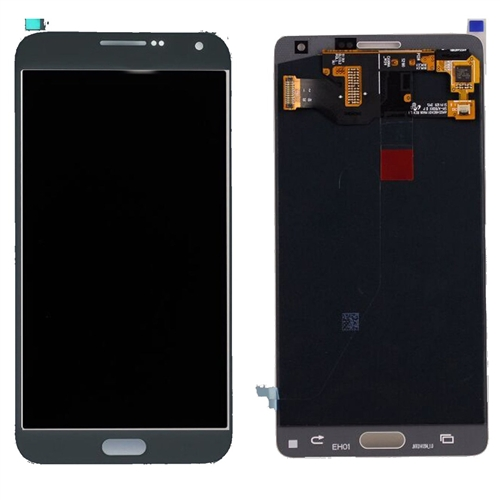 Samsung Galaxy E7 E700 E700H Lcd Display & Digitizer Touch Screen