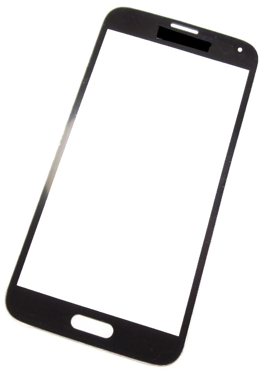 Samsung Galaxy E7 E700 S5 i9600 G900 Front Glass Lcd Touch Screen