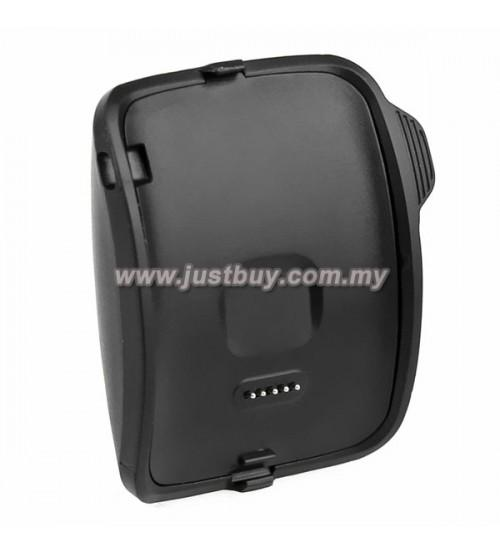 Samsung Galaxy Gear S R750 Cradle Charger