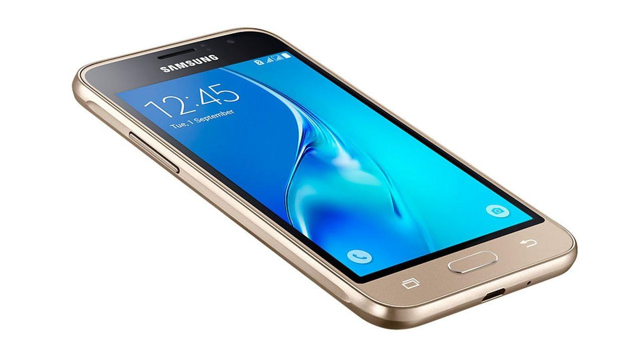 NEW SAMSUNG Galaxy J1 Mini QuadCore/4'/1GB/8GB