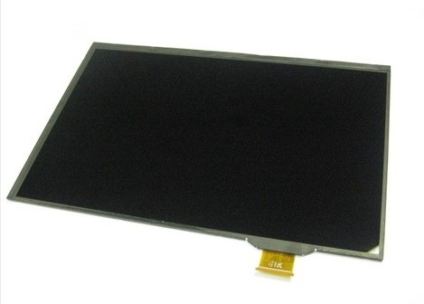 Samsung Galaxy Note 10.1 N8000 Display Lcd Screen Sparepart Services