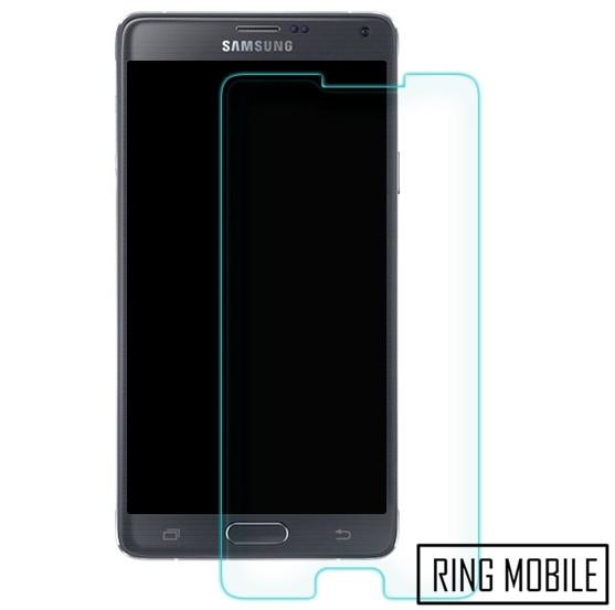 Samsung Galaxy Note 4 Nillkin 2.5D Anti-Explosion H+ Tempered Glass
