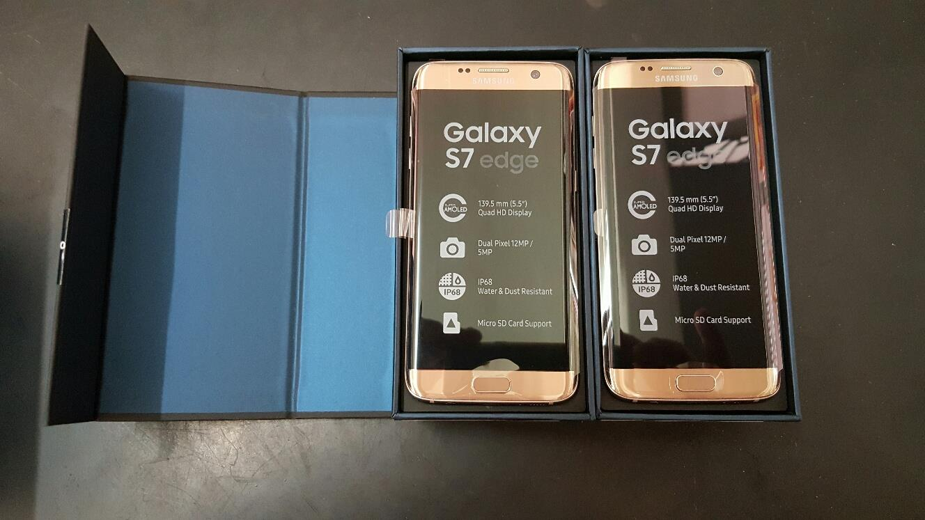samsung galaxy s7 edge 32gb g end 5 17 2016 2 01 pm   myt
