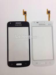 SAMSUNG GALAXY STAR ADVANCE G350E TOUCH SCREEN DIGITIZER