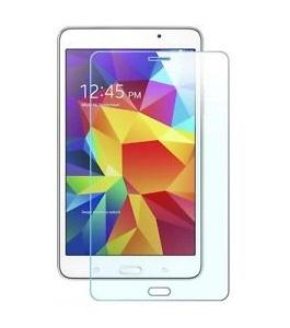 Samsung Galaxy Tab 4 7.0 T230/T231 9H Premium Tempered Glass