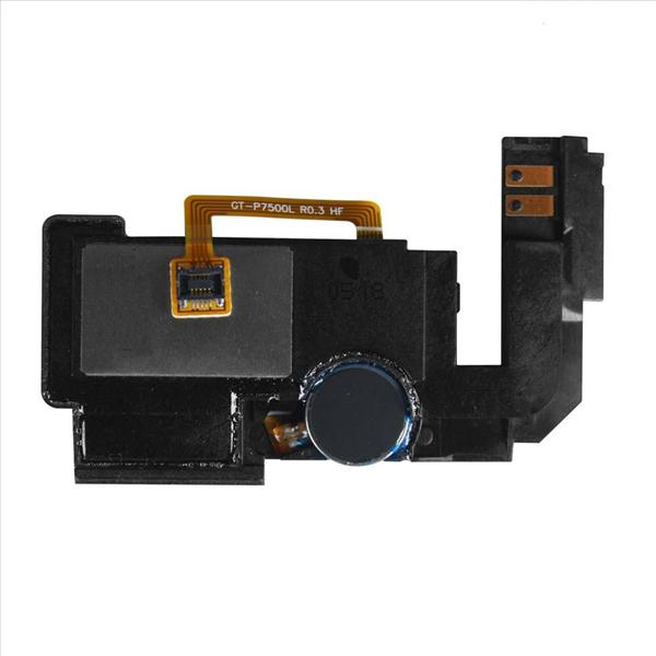 Samsung Galaxy Tab P1000 / P7500 Speaker Buzzer Ringtone Flex Cable