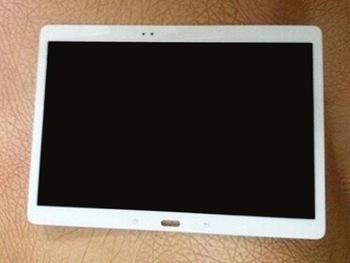Samsung Galaxy Tab S 10 10.5 T800 T805 Lcd Digitizer Touch Screen