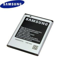 samsung galaxy Y battery