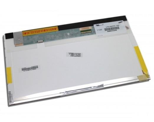 Samsung Laptop Screen LTN140AT02 LTN140AT04 LTN140AT07 LP140WH1
