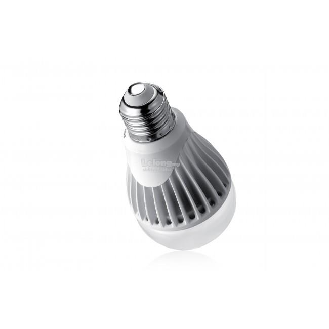 SAMSUNG LED 10.8W E27 2700K WARMWHITE