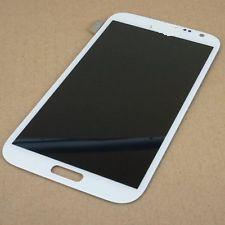 Samsung Note 2 N7100 N7105 LCD Display Digitizer Touch Screen
