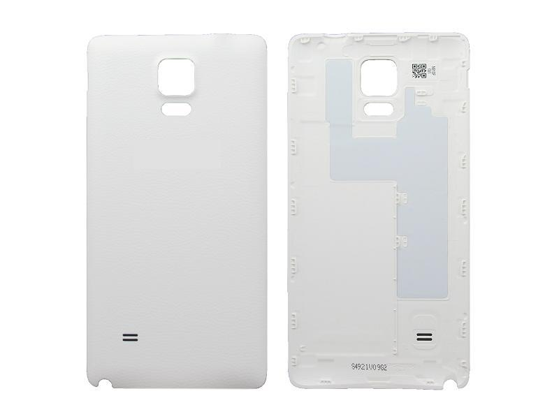 Samsung Note 4 N910 N9100 / Note Edge N9150 Battery Back Cover Housing