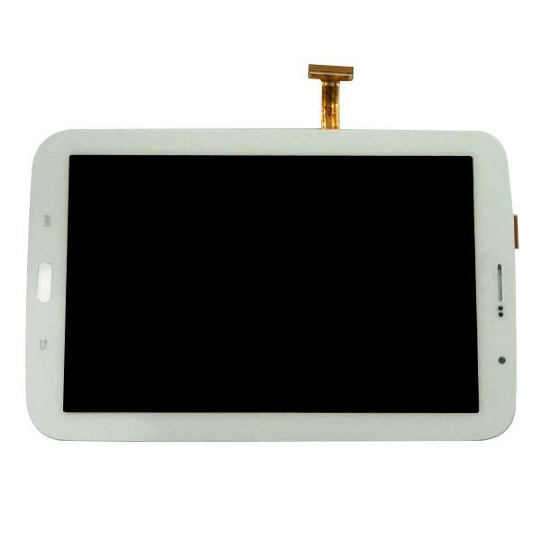 Samsung Note 8.0 N5100 N5110 Display LCD / Digitizer Touch Screen